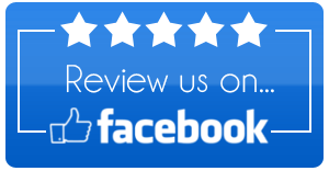 Facebook Review Dakota Hot Spots