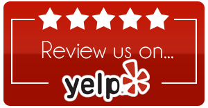 Yelp Review Dakota Hot Spots